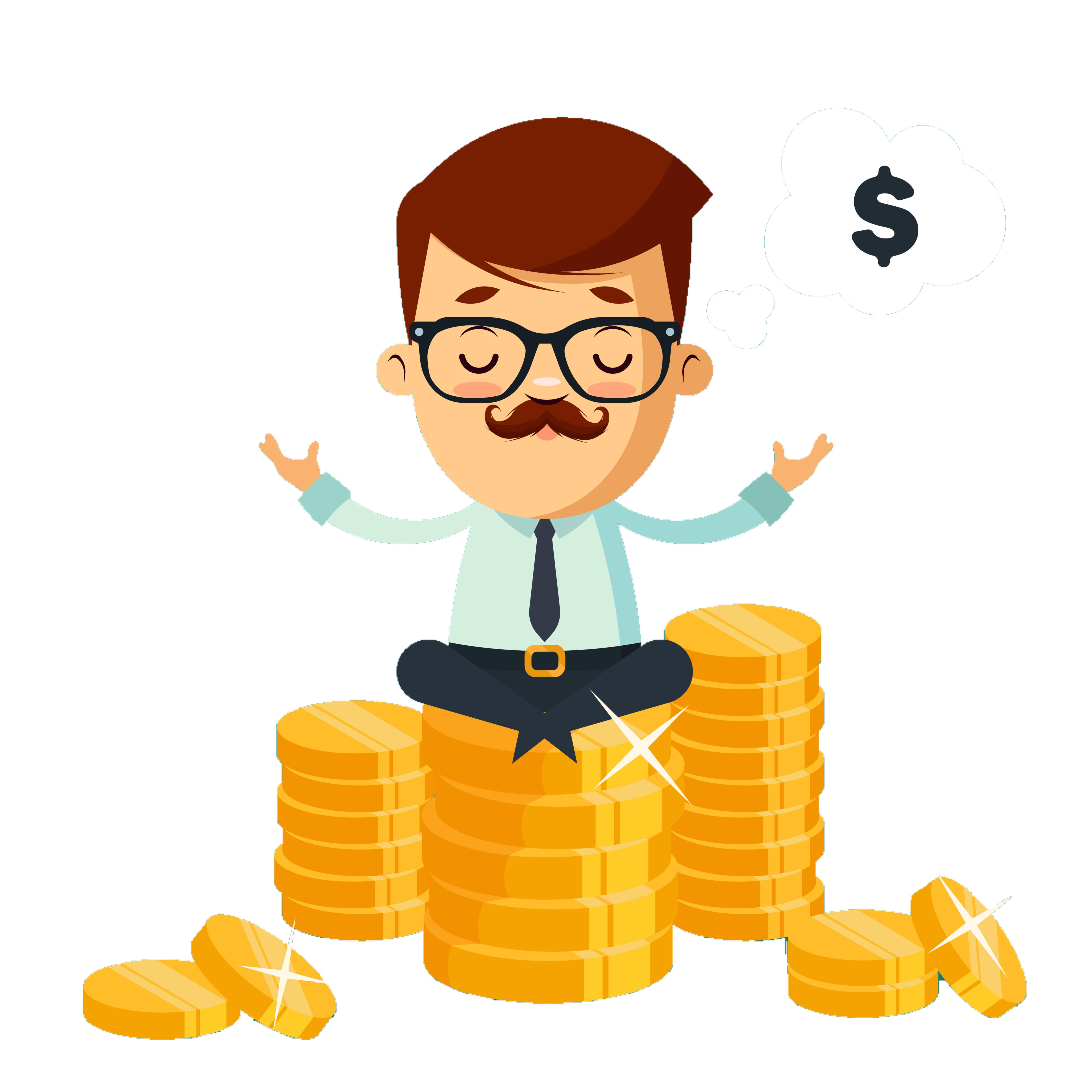 Иконка хепи кредит бързо изплащане